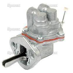 A4.107 A4.108 ENGINE FUEL LIFT PUMP FORKLIFT BOAT TRACTOR ETC