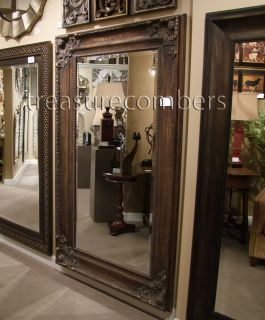 large wall mirror in Mirrors