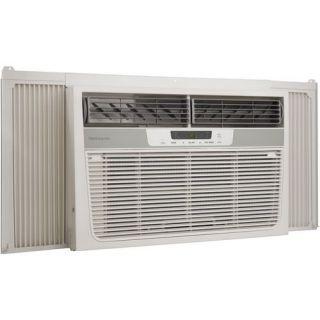 NEW Frigidaire 12,000 BTU 230 Volt Heat/Cool Window Air Conditioner