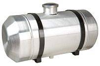 aluminum fuel tanks in Car & Truck Parts