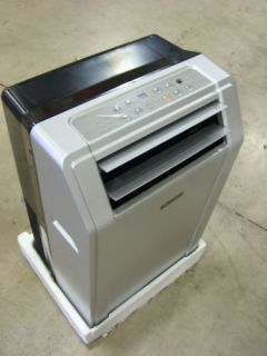 MPN1 095CR Portable A/C room air conditioner 9,500 btu