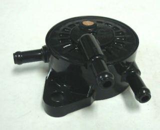 808656 John Deere Fuel Pump M145667 M138498 LG808656