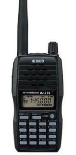alinco transceiver in Ham Radio Transceivers