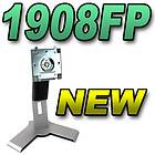 NEW Dell Flat Panel Monitor V Stand 1704FP 1707FP 1707FPt 1708FP