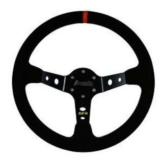 Steering Wheel Kit   Round (John Deere Gator) DragonFire DFR AQL