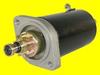 generac generators parts