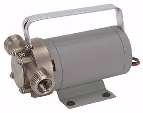 NEW,WASTE WATER, WVO, 12 V UTILITY, PUMP, OIL TRANSFER