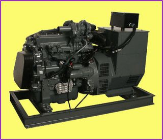 yanmar marine diesel in  Motors