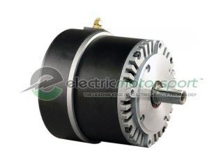 ME0909 Brush Type Permanent Magnet Motor PMDC 24 48V DC *Mini Etek 12