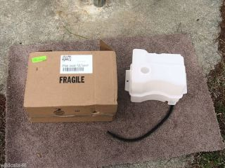 CRAFTSMAN RIDING MOWER 2.5 GALLON FUEL GAS TANK # 404470 & FITS POULAN