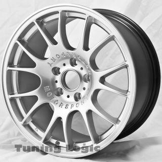 audi s8 wheels in Wheels