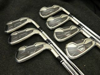 nike golf club sets in Clubs