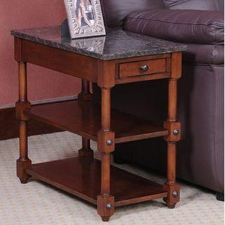 granite table in Home & Garden