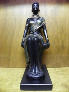 Austin Prod Sculpture PRIDE Artist Ecila