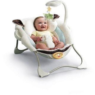 Gallery For Baby Bouncy Seat