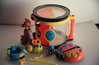 Bee Bop Band for sale | Only 3 left at -70%