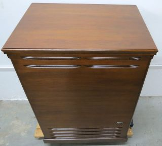 122 122A Speaker Tone Cabinet for Hammond Organ B3 A 100 Studio Ready