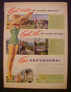greyhound bus tickets