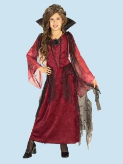 10 year old girl halloween costumes