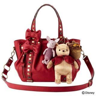 samantha thavasa handbags in Handbags & Purses