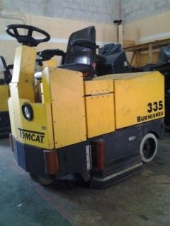 floor cleaning machines in Business & Industrial