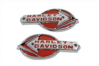 harley davidson servi car in Parts & Accessories