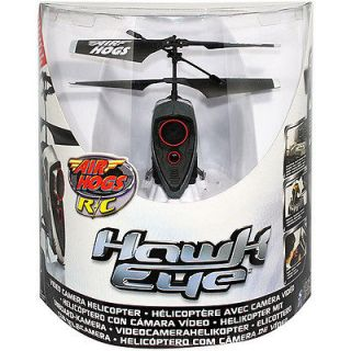 air hogs remote control helicopter in Airplanes & Helicopters
