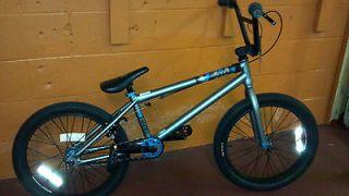 haro bmx bike in BMX Bikes