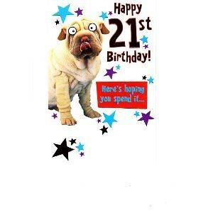 21st Birthday Quotes Funny Ecard. QuotesGram