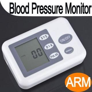 ateq leak pressure tester sa ateq f fmt ref 300 20 na