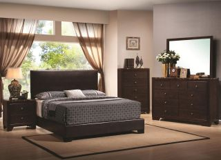 queen bedroom furniture set in Bedroom Sets