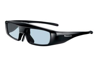 panasonic 3d glasses active in Gadgets & Other Electronics