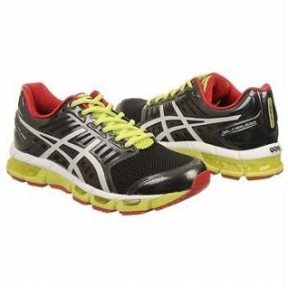 asics gel cirrus 33 in Mens Shoes
