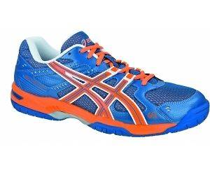 ASICS Gel Rocket 6 Men's Indoor Court Shoes