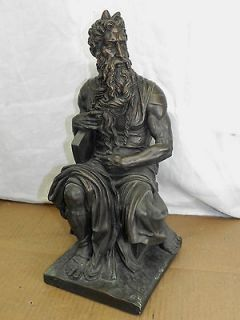 austin productions sculpture in Sculpture & Carvings