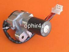 Key Switch Ignition Suzuki EN125 EN 125 Motorcycle Bike