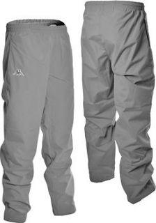 kappa pants in Athletic Apparel