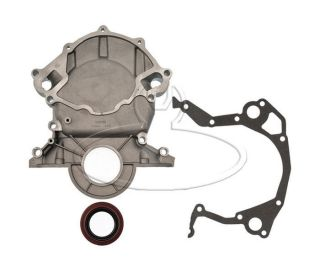 Timing Chain Cover / FOR LISTED 1987 96 FORD SMALL BLOCK V8 ENGINES