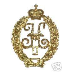 imperial russian badges in WW I (1914 18)
