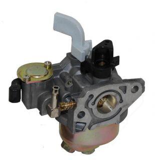 97cc Carburetor fits Baja Doodle Bug, Blitz, Racer, Dirt Bug US SELLER