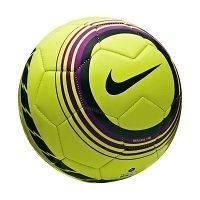 nike soccer ball in Sporting Goods