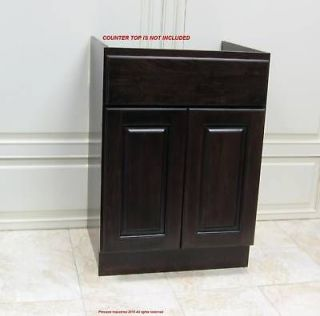 Bathroom Cabinets in Home & Garden
