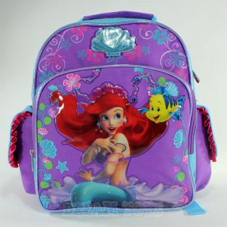 Toys & Hobbies  TV, Movie & Character Toys  Disney  Little Mermaid