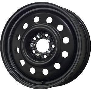 New 14X5.5 4x100/4x114.3 DRAG DR 33 Black Wheel/Rim