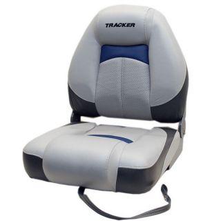 Alumacraft Boat Seat Parts On Popscreen