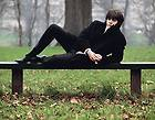 The Beatles Paul McCartney London, England, 1966 Print 14 x 11
