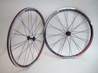 bicycle wheels in Road Bike Parts