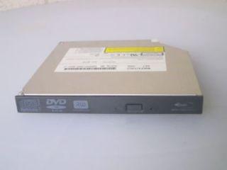 Dell Latitude E6420 Blu Ray Disc burner recorder player