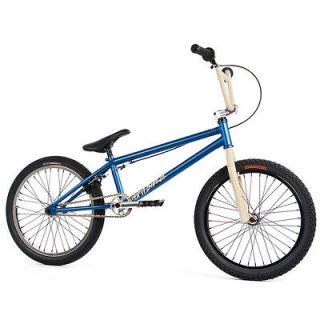 bmx fit bike in BMX Bikes