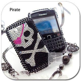 blackberry bold 9700 bling cases
